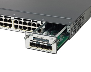 3750x, cisco, IT network, network hardware, network hardware resale, used IT hardware, what is a network switch, what is a switch, network servers, IT hardware, your wireless network, computer network hardware, end of life eol, what is a hub
