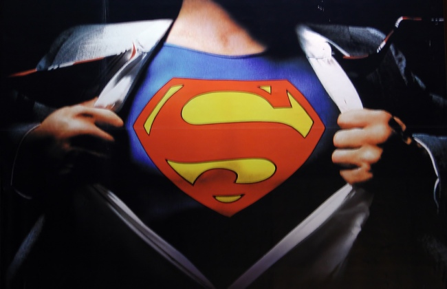 asa, cisco asa, cisco systems, firewall, it hardware, man of steel, open source, superman