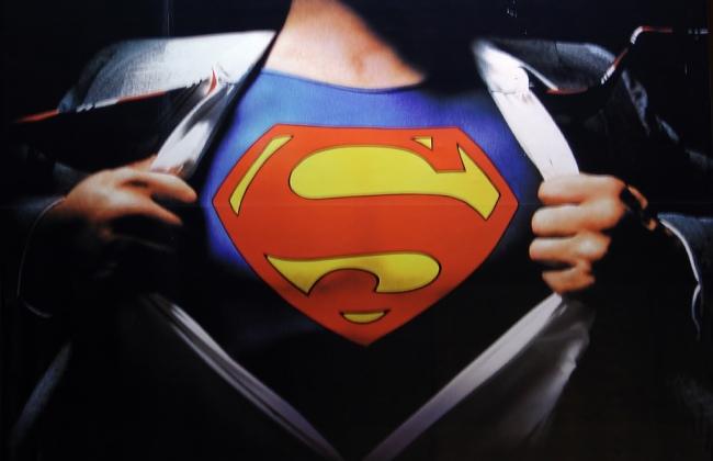 asa, cisco asa, cisco systems, firewall, it hardware, man of steel, open source, superman