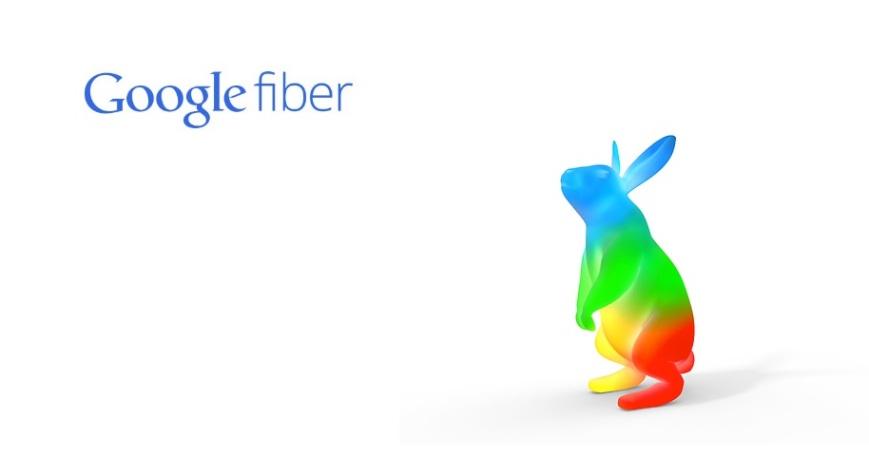 google fiber, gigabit internet, 1000mbps, planIT hardware, planIT, used Cisco, reseller, network hardware, IT Hardware